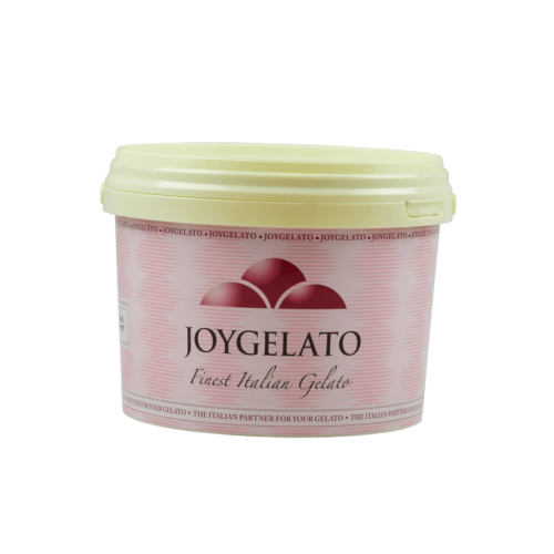 joygelato_joyfruit_apricot_sargabarack