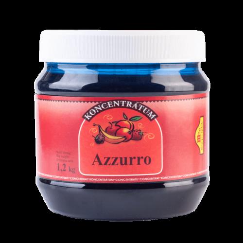 mgel_koncentratum_azurro