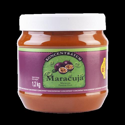 mgel_koncentratum_maracuja