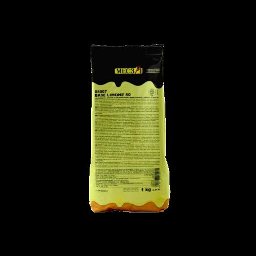 mec3_limone félkész citrom