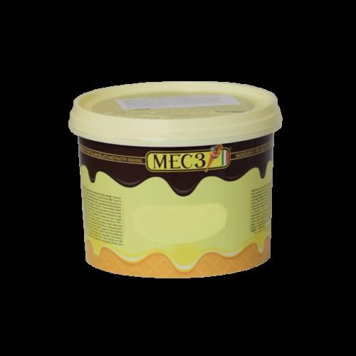 mec3_pasta
