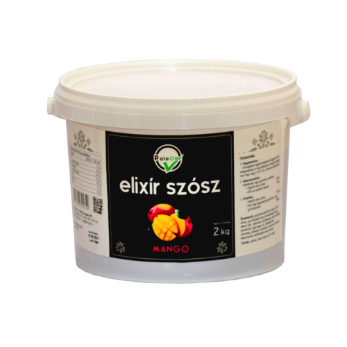 mgel_elixir_szosz_mango