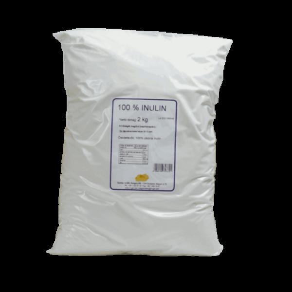 m-GEL  Inulin 2 kg/cs