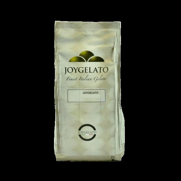 Joygelato Joybase passion cream 100