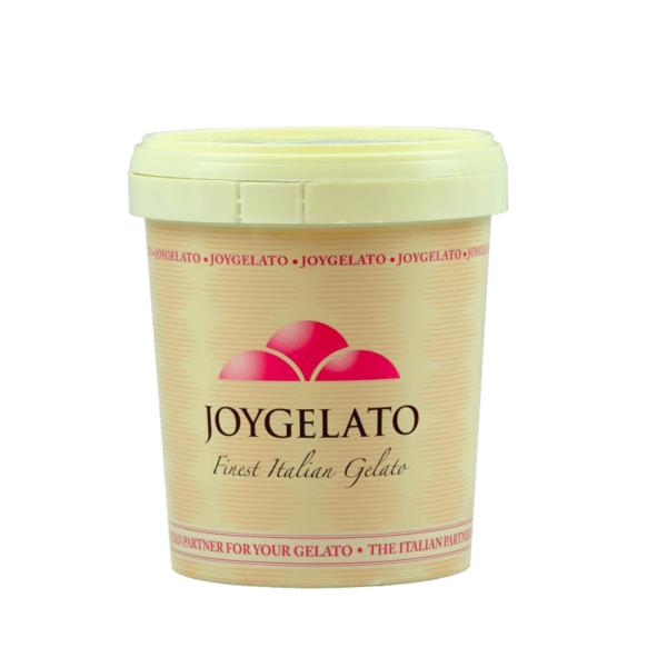 Joygelato Joypaste toffee fagylaltpaszta