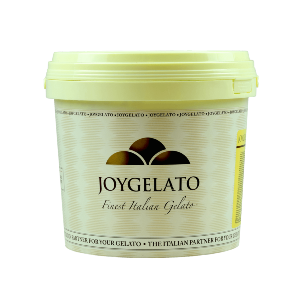 Joygelato Joycream croccantissimo variegátó 5kg