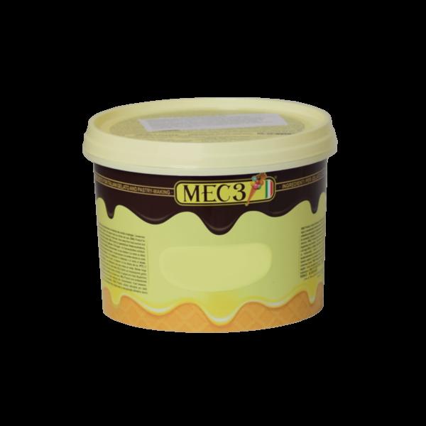 mec3_eper_pasta