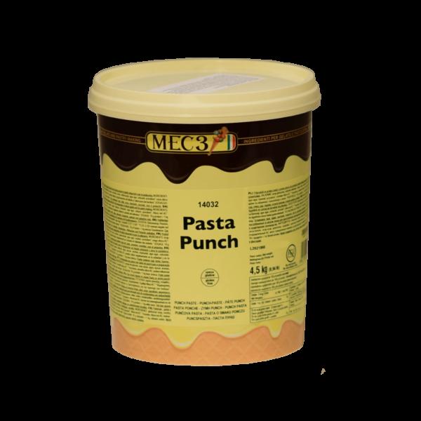mec3_punc_pasta