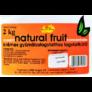 Kép 2/2 - cream_natural_fruit