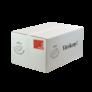 Kép 1/2 - Pikoló fagylalttölcsér (FORUM) 680 db/#