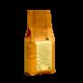 Kép 1/3 - galatea Cremoso  2 kg