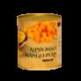 Kép 1/2 - mango_pure_3kg
