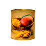 Kép 2/2 - mango_pure_3kg