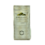 Kép 1/2 - Joygelato Joybase passion cream 100