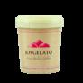Kép 1/2 - Joygelato Joypaste toffee fagylaltpaszta