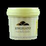 Kép 1/2 - Joygelato Joycouverture dark csokoládébevonó