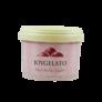 Kép 1/2 - Joygelato Joycream toffe (karamell krém)