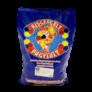 Kép 1/2 - Kisgergely Mogyoró fagylaltpor 2,30 kg/cs