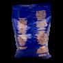 Kép 2/2 - Kisgergely Mogyoró fagylaltpor 2,30 kg/cs