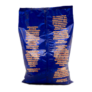 Kép 2/2 - Kisgergely Oroszkrém fagylaltpor 2,30 kg/cs