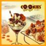 Kép 2/2 - Mec3_Variegato_Cookies