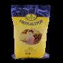 Kép 1/3 - TUTTI Mangó fagylaltpor 2,04 kg/cs