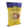 Kép 2/3 - TUTTI Krémvanília fagylaltpor 2,04 kg/cs