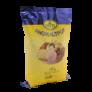 Kép 2/3 - TUTTI Sós karamell fagylaltpor 2 kg/cs