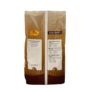 Kép 3/3 - m-GEL Super Sprint fehércsokoládé fagyipor 1,75 kg/cs 02